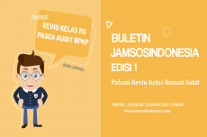 Reviu_Kelas_RS_update.png